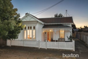 811A Doveton Street North, Soldiers Hill, Vic 3350