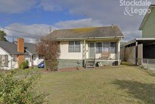 14 Vasey Street, Morwell, Vic 3840