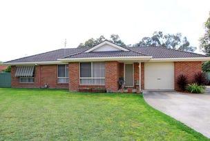 3/19 Saville Avenue, Lavington, NSW 2641