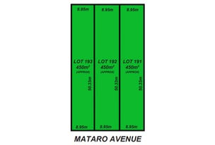 19-25 Mataro Road, Hope Valley, SA 5090