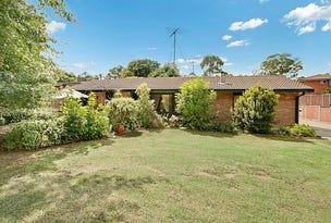 96 Wyangala Crescent, Leumeah, NSW 2560