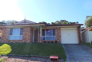 29 Richard Avenue, Mardi, NSW 2259