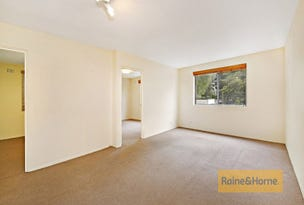 28/117 Denison Road, Dulwich Hill, NSW 2203