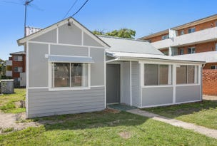 27 Oliver Street, Freshwater, NSW 2096