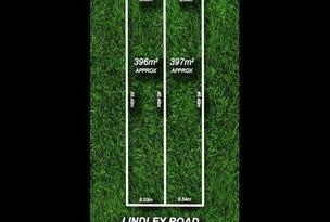 Lot 410 & 411, 8 Lindley Road, Greenacres, SA 5086