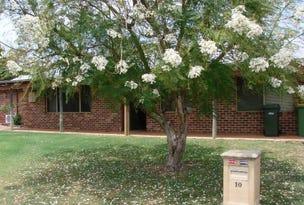 10 Waltham Court, Waroona, WA 6215