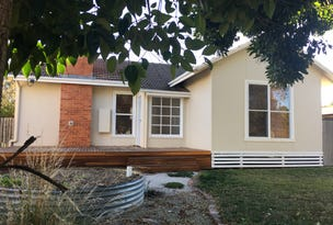 53 William Street North, Benalla, Vic 3672