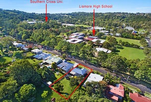 43 College Road, East Lismore, NSW 2480