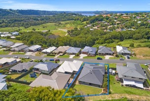 9 Australia Drive, Terranora, NSW 2486