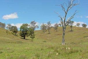 223 Slaters Lane, Candelo, NSW 2550