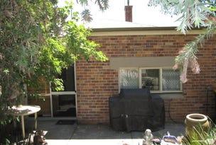 52A Main Street, Woodside, SA 5244