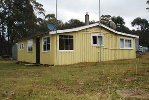 10357 Highland Lakes Road, Brandum, Tas 7304