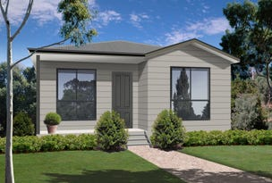 Lot 2 Peters Terrace, Mount Compass, SA 5210