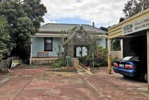40 King Street, Smithton, Tas 7330
