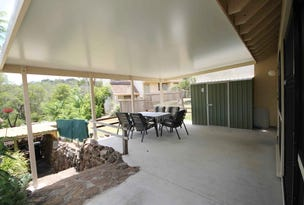 11/1-9 Yulgibar Close, Kooralbyn, Qld 4285