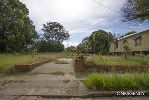 4 Holman Street, Kempsey, NSW 2440