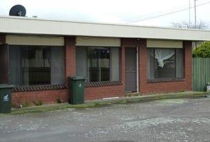 4/9 Evelyn Street, Moe, Vic 3825