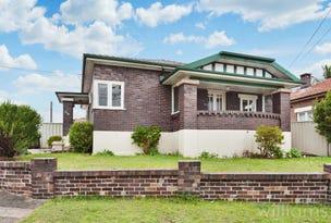 238 Great North Road, Wareemba, NSW 2046