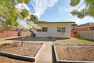 206 Junction Road, Ruse, NSW 2560