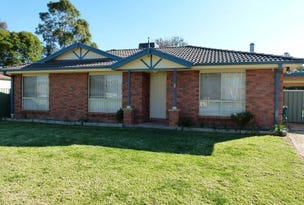 20 Jacaranda Street, Forbes, NSW 2871