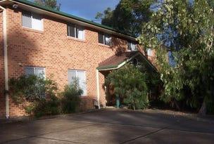 1/35 Robinson  Avenue, Lambton, NSW 2299