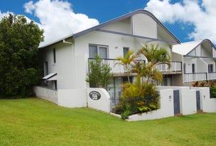 1/59 Mildura Street, Coffs Harbour Jetty, NSW 2450