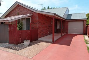 Unit 3/12 George Say Court, Benalla, Vic 3672