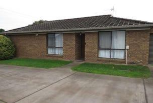 Unit 2, 27 Clunes  Road, Creswick, Vic 3363