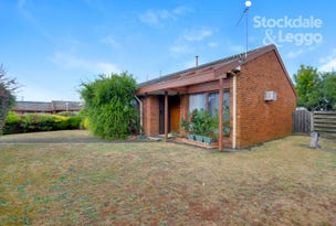 55 Dell Circuit, Morwell, Vic 3840