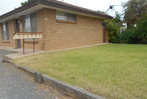 Unit 1/73A Chapman Street, Swan Hill, Vic 3585