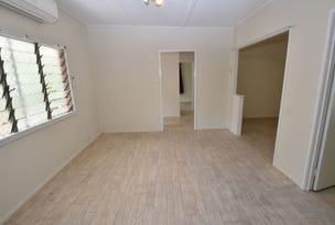 54 Waite Street, Machans Beach, Qld 4878
