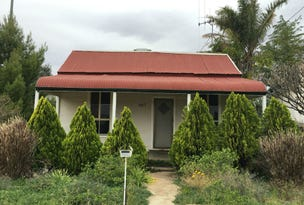 507 Blende Street, Broken Hill, NSW 2880
