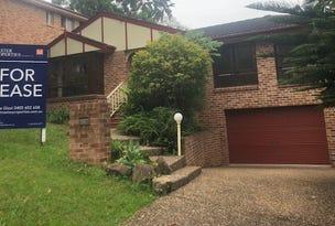 144 Waples Road, Farmborough Heights, NSW 2526