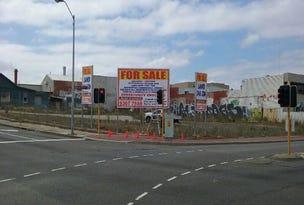 Cnr Newcastle & Charles Streets, West Perth, WA 6005