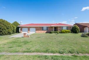 3 Marlow Street, Grafton, NSW 2460