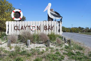 25 Webers Way, Clayton Bay, SA 5256