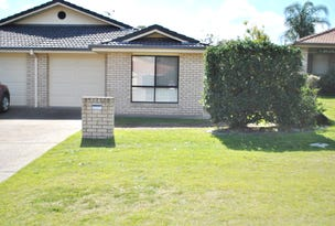 2/6 Normandy Court, Rothwell, Qld 4022