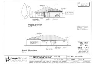 Lot 108A Seville Way, Orana, WA 6330