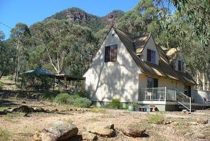 4631 Glen Alice Road, Glen Alice, NSW 2849