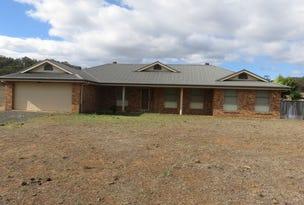 1826 Flaggs Road, Gungal, NSW 2333