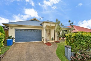 46 Monsoon Terrace, Mount Sheridan, Qld 4868