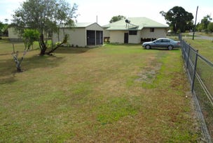 18 O'Brien Street, South Johnstone QLD, South Johnstone, Qld 4859