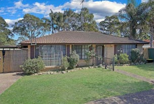 50 Gregory Avenue, Oxley Park, NSW 2760