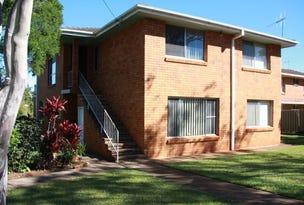 1/1 Denehurst Place, Port Macquarie, NSW 2444