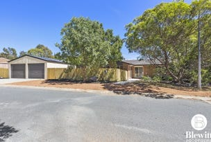 19 Reader Court, Banks, ACT 2906