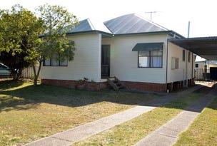 10 Loder Avenue, Singleton, NSW 2330