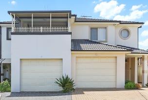 31A Hudson Street, Wentworthville, NSW 2145