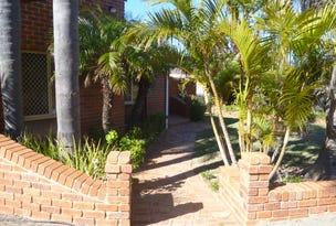 14 Duclas Place, Sunset Beach, WA 6530