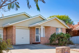 2/11 Cowper Close, Tamworth, NSW 2340