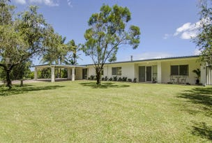 147 Old Gympie Road APPLICATION APPROVED, Mooloolah Valley, Qld 4553